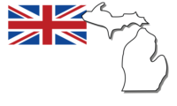 CMB are members of the British American Business Council