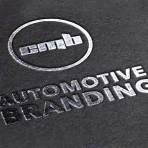 Developing your automotive brand